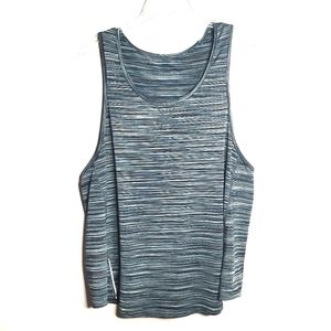 🖤4/30🖤  Athleta Womens Athletic Tank